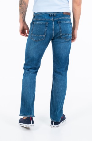Jeans 021 9213 12140-2