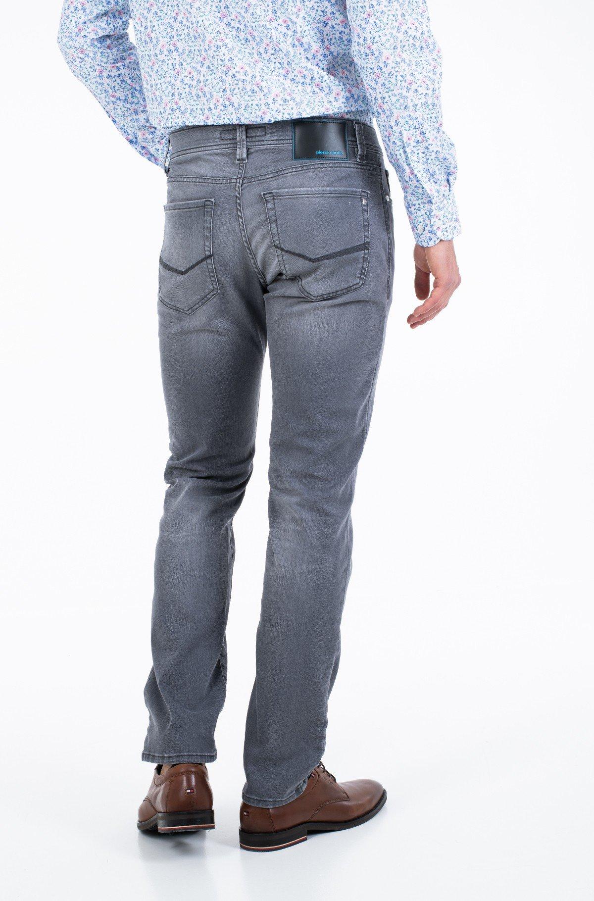 Džinsinės kelnės 3451-full-2