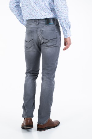 Jeans 3451-2