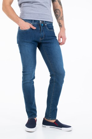 Jeans 3451-1