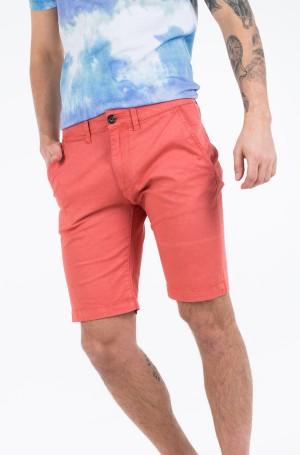 Shorts MC QUEEN SHORT/PM800227C75-1