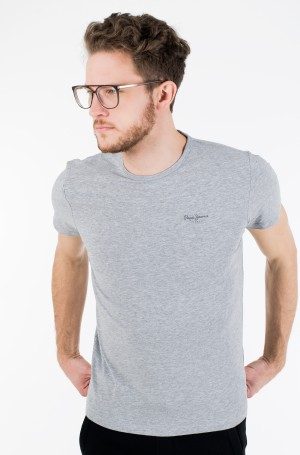 T-krekls ORIGINAL BASIC S/S/PM503835	-1