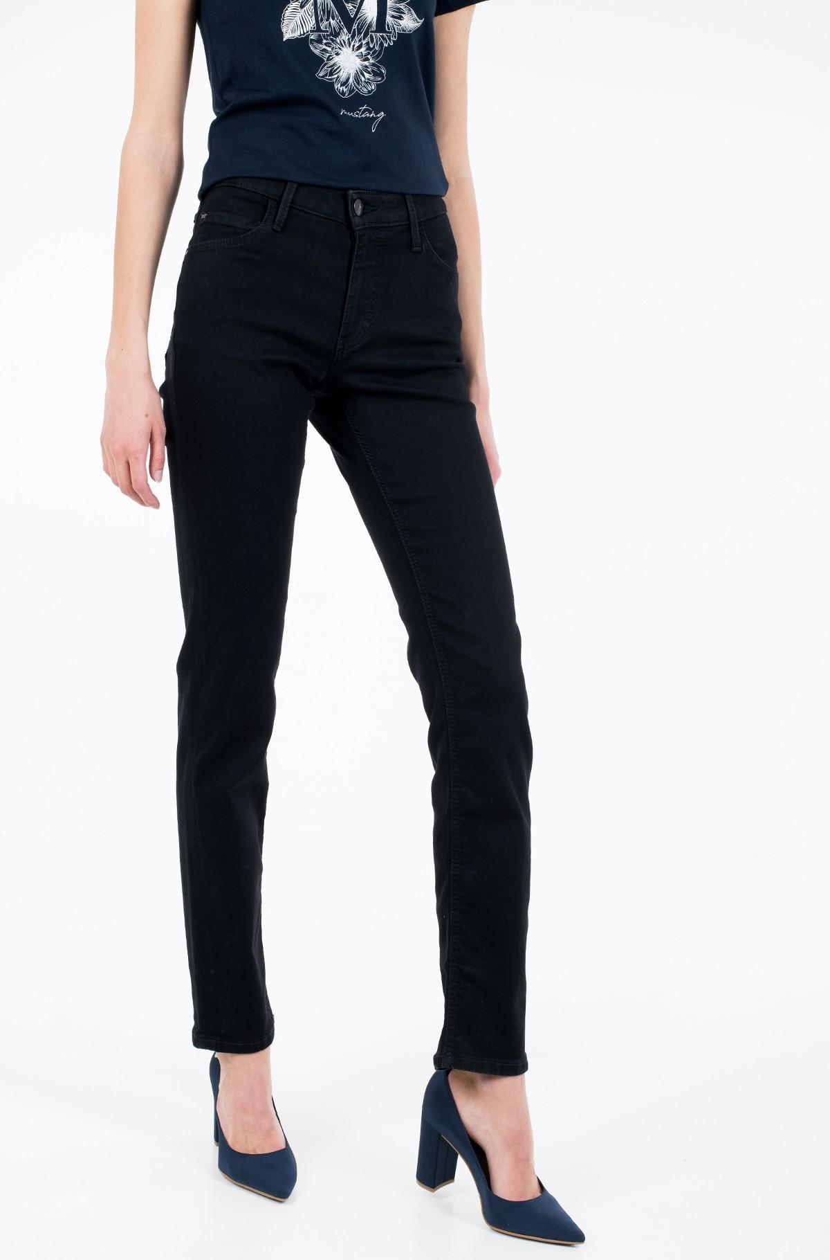 Džinsinės kelnės 530-5575-full-1