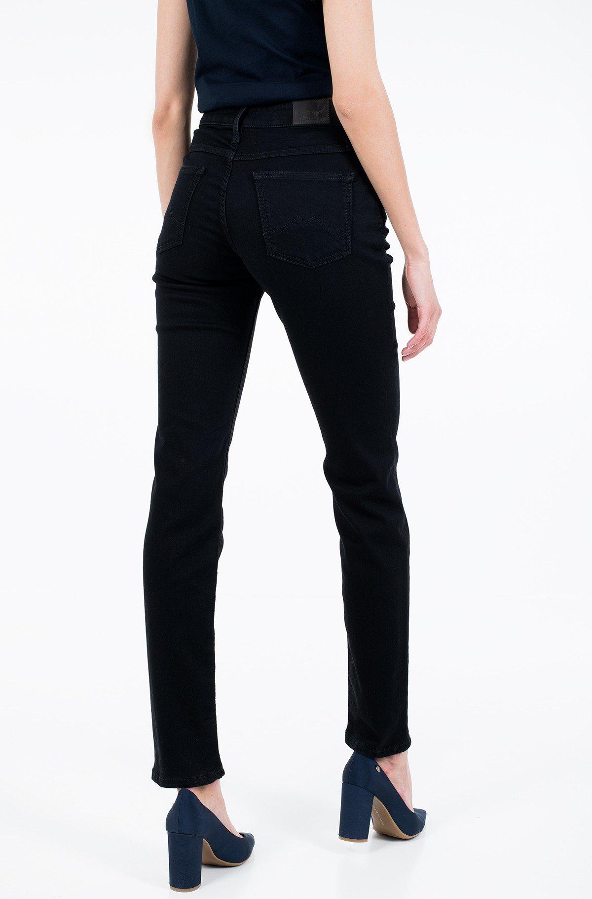 Džinsinės kelnės 530-5575-full-2