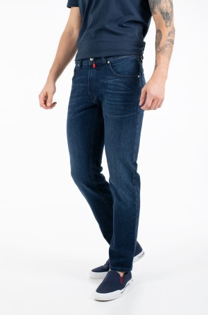 Jeans 31961	-1