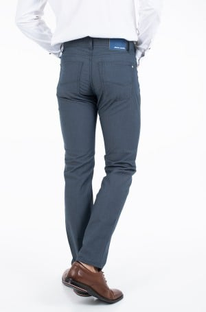 Trousers 30917-2