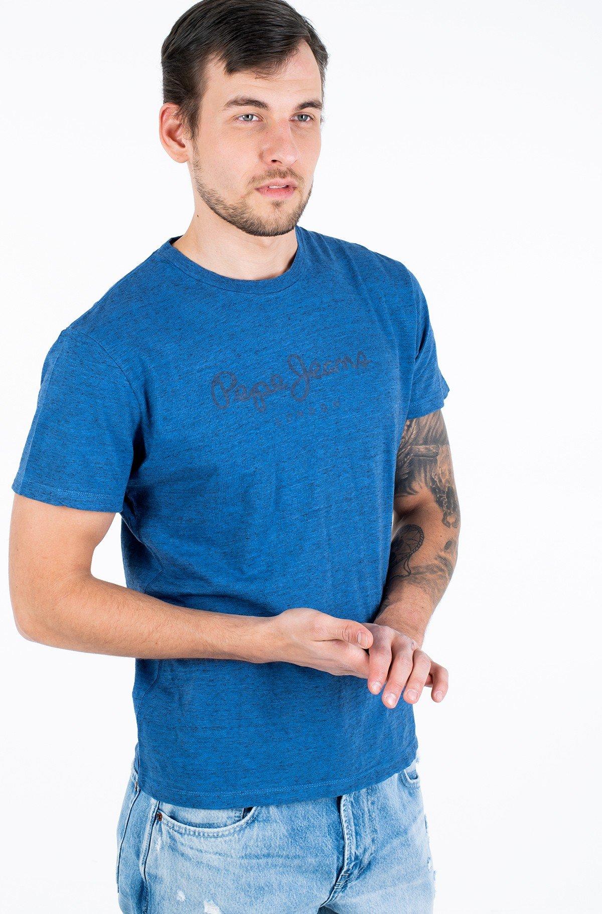 Marškinėliai HORST/PM506409-full-1