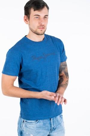 Marškinėliai HORST/PM506409-1