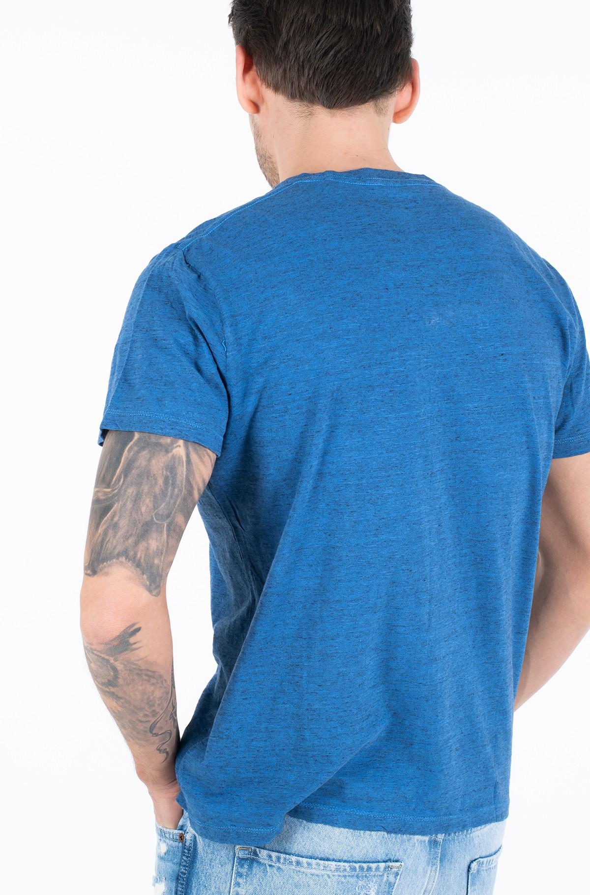 Marškinėliai HORST/PM506409-full-2
