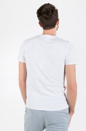 Marškinėliai OXXY_4230-2