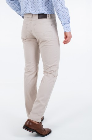 Trousers 3196-2