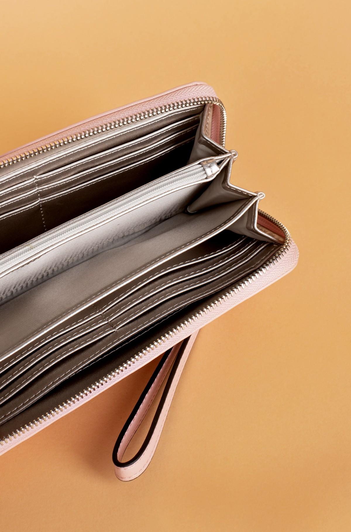 Wallet SWVG74 80460-full-2