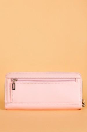 Wallet SWVG74 80460-3