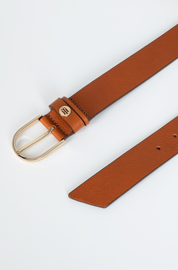CLASSIC BELT 3.5-hover