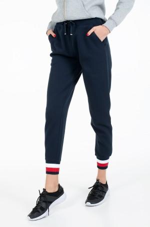 Sweatpants  HERITAGE SWEATPANTS-1