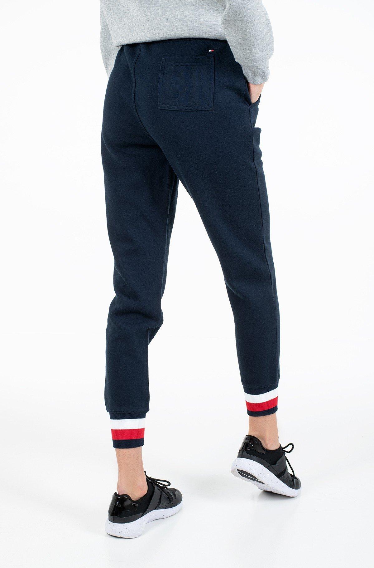 Sweatpants  HERITAGE SWEATPANTS-full-2