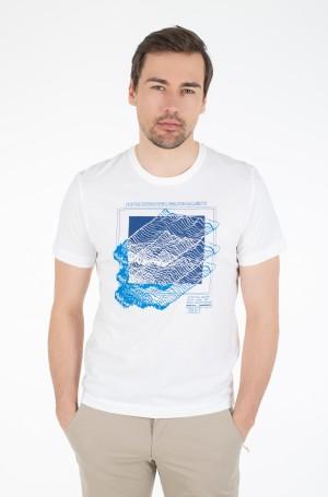 Marškinėliai 1016902-1