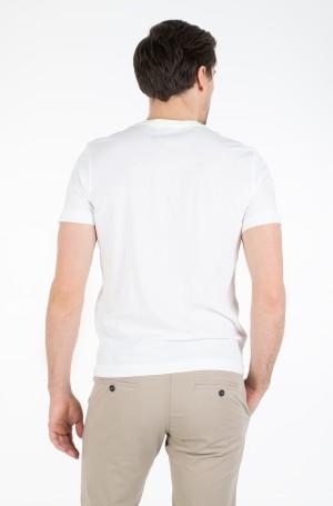 Marškinėliai 1016902-2