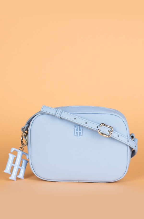 TH CHIC CAMERA BAG