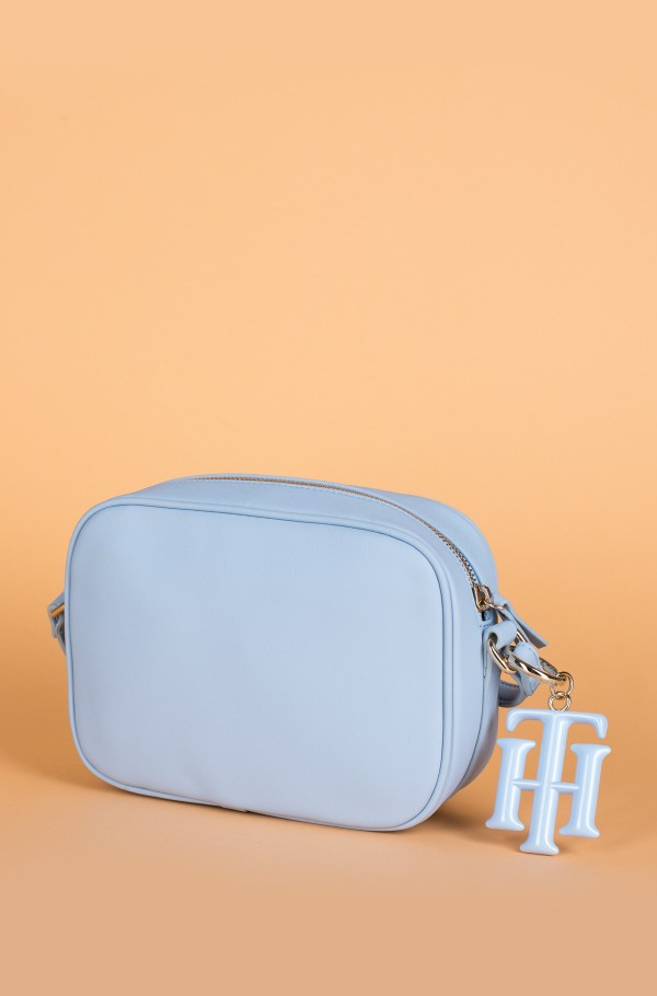 TH CHIC CAMERA BAG-hover