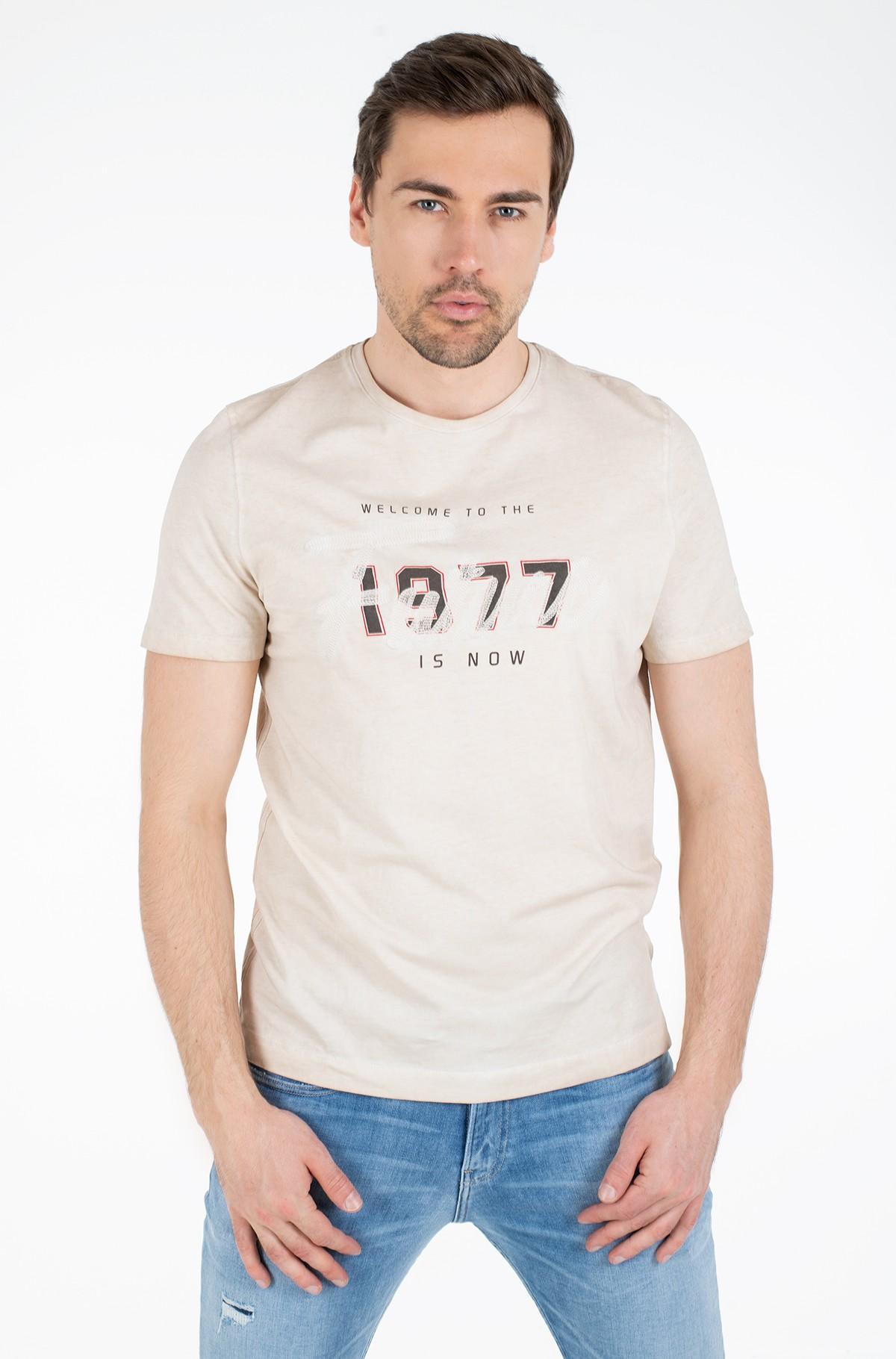 Marškinėliai 409431/3T05-full-1
