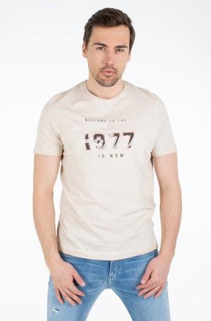Marškinėliai 409431/3T05-1