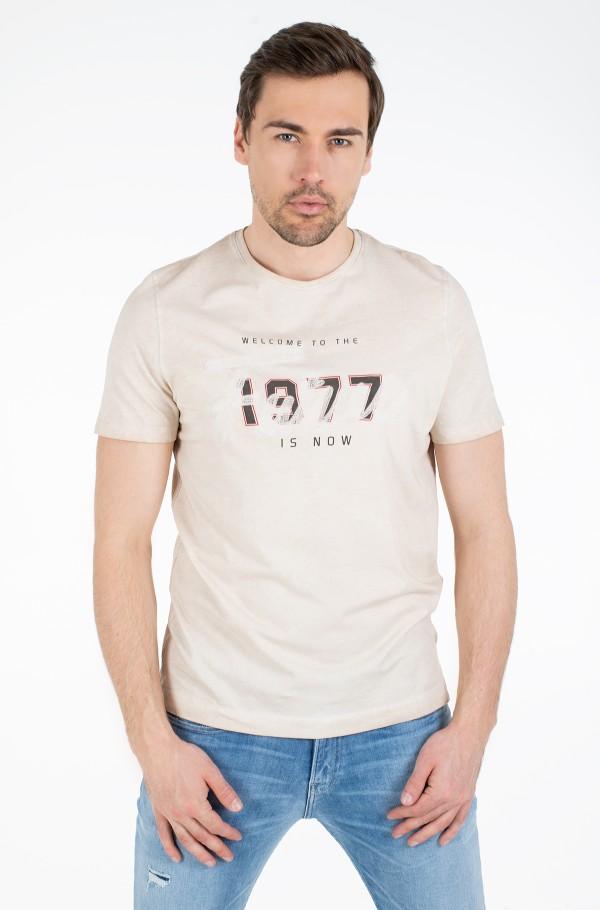 409431/3T05