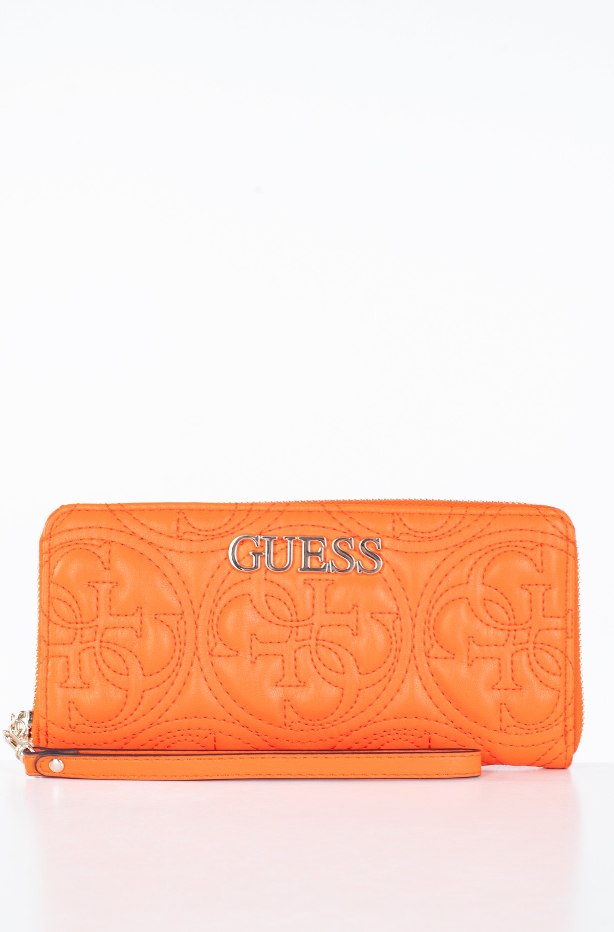 Wallet SWQG69 94460-full-1