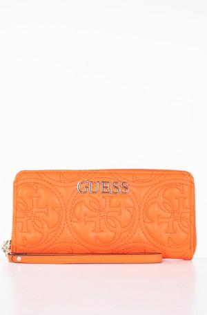 Wallet SWQG69 94460-1
