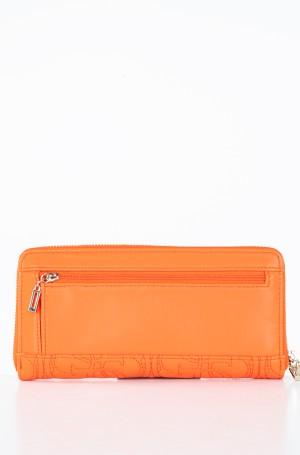 Wallet SWQG69 94460-3