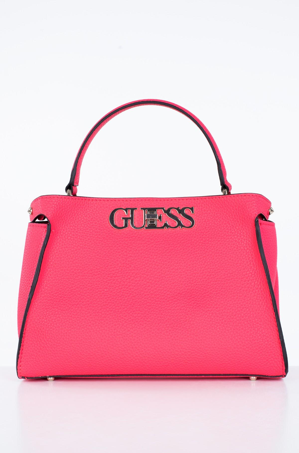 Handbag HWVG73 01050-full-1