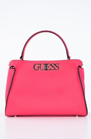 Handbag HWVG73 01050-1