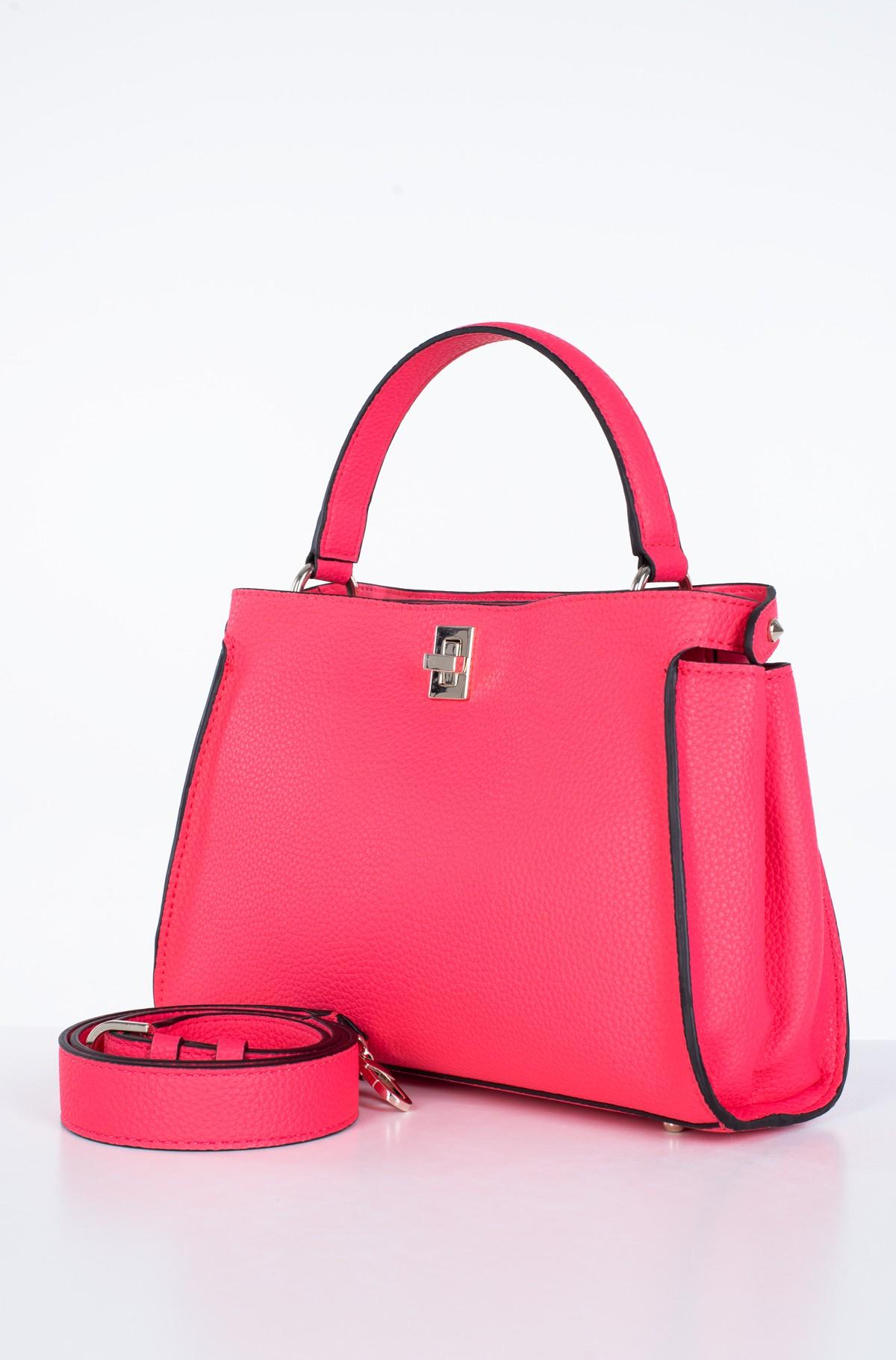 Handbag HWVG73 01050-full-2