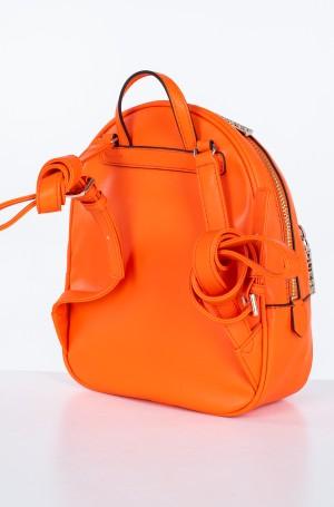 Backbag HWQG69 94310-2