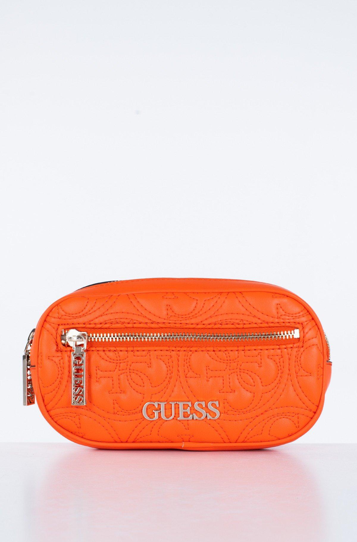 Bum bag HWQG69 94800-full-1