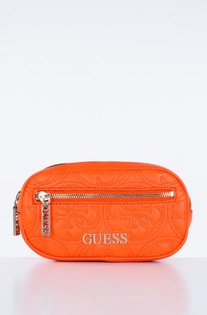Bum bag HWQG69 94800-1