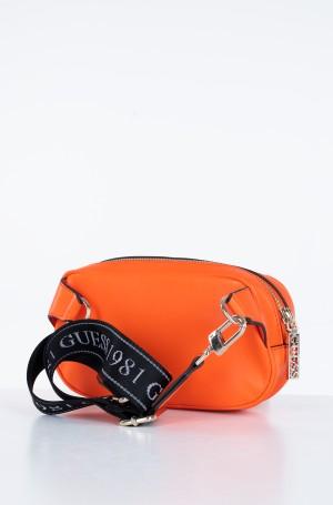 Bum bag HWQG69 94800-2