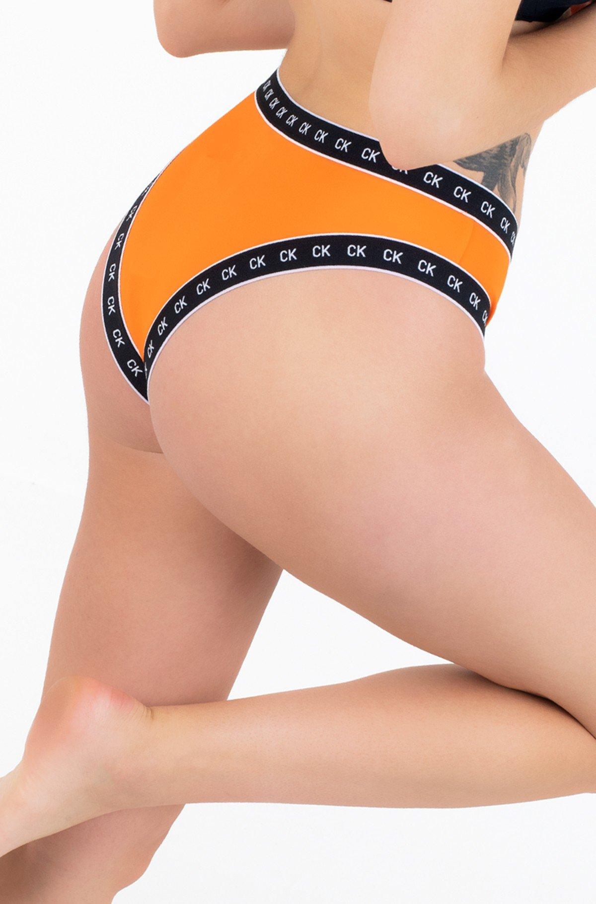 Bikini bottom KW0KW00957-full-2