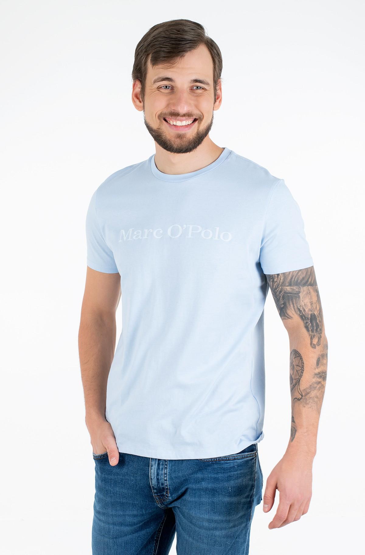 Marškinėliai 021 2220 51230-full-1