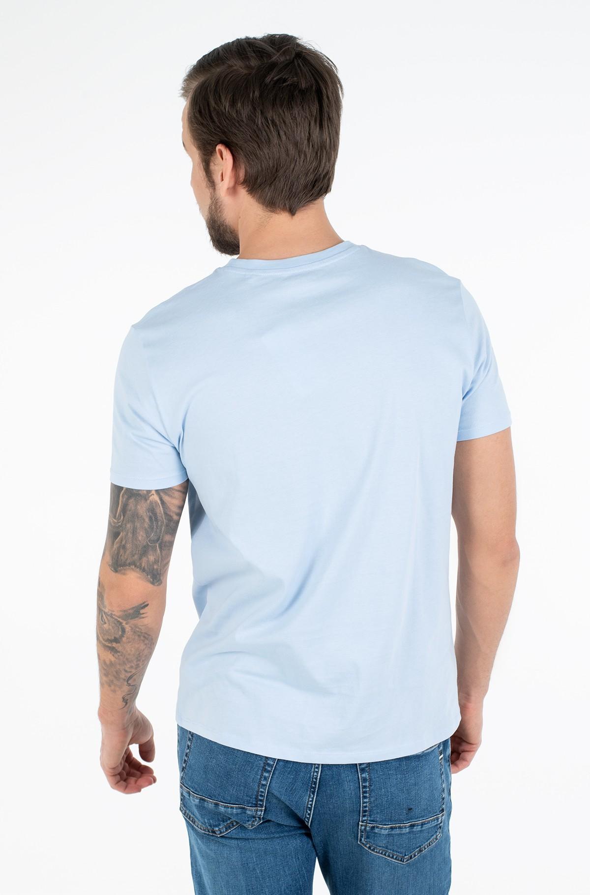 Marškinėliai 021 2220 51230-full-2