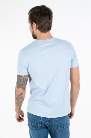 Marškinėliai 021 2220 51230-2