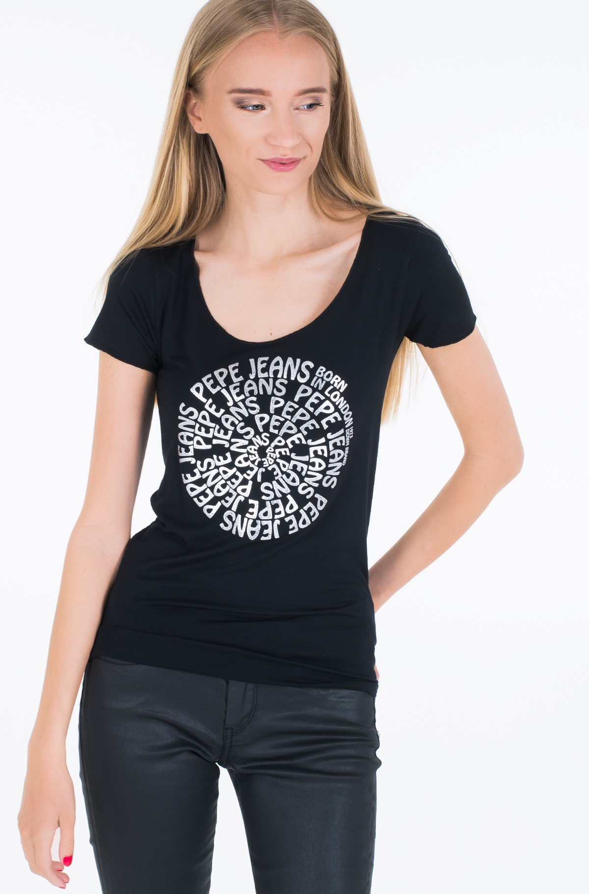 T-shirt BLAIR/PL504435-full-1