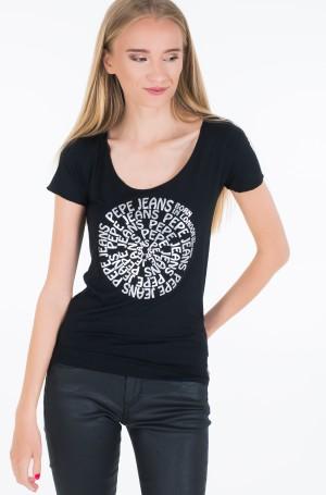 T-shirt BLAIR/PL504435-1