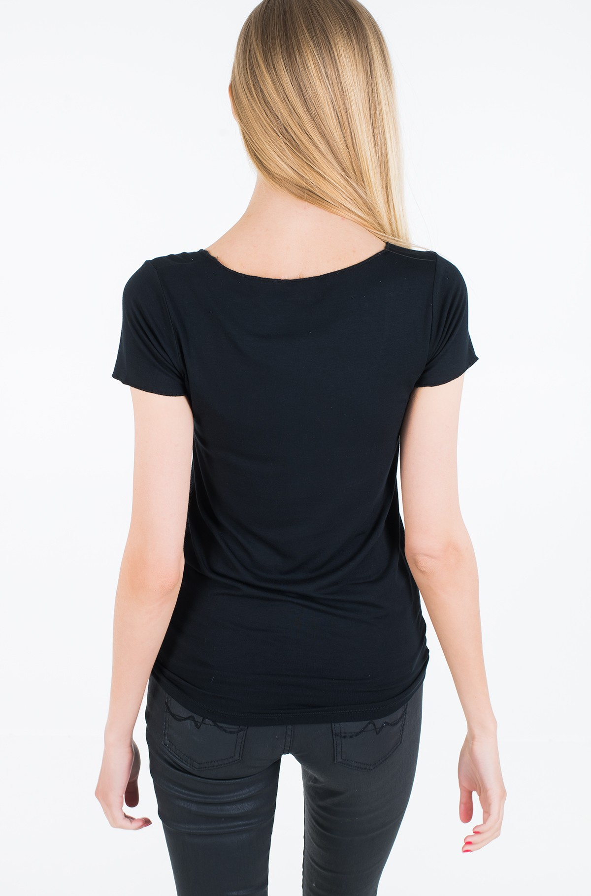 T-shirt BLAIR/PL504435-full-2