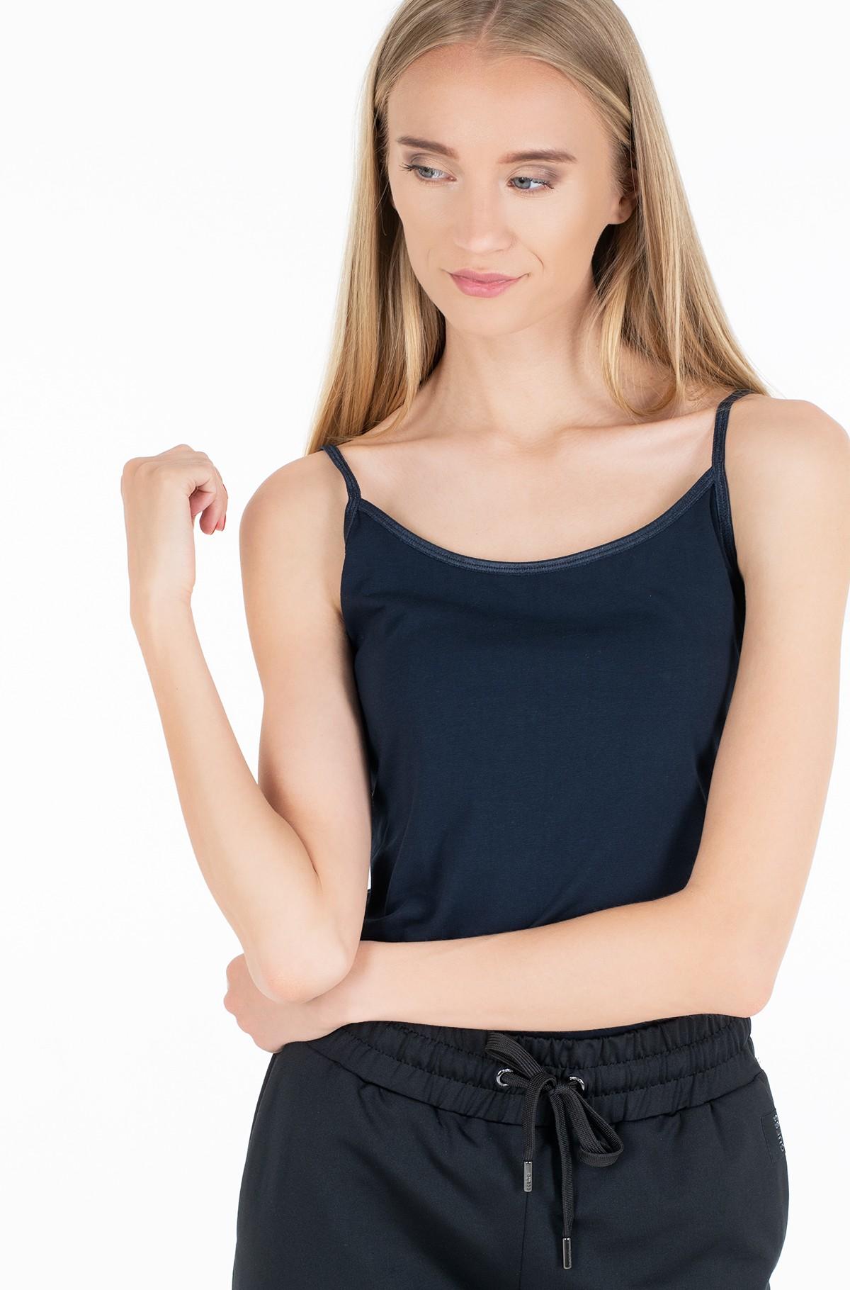 Marškinėliai be rankovių 1019949-full-1
