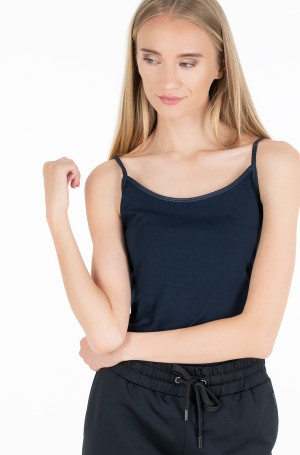 Marškinėliai be rankovių 1019949-1