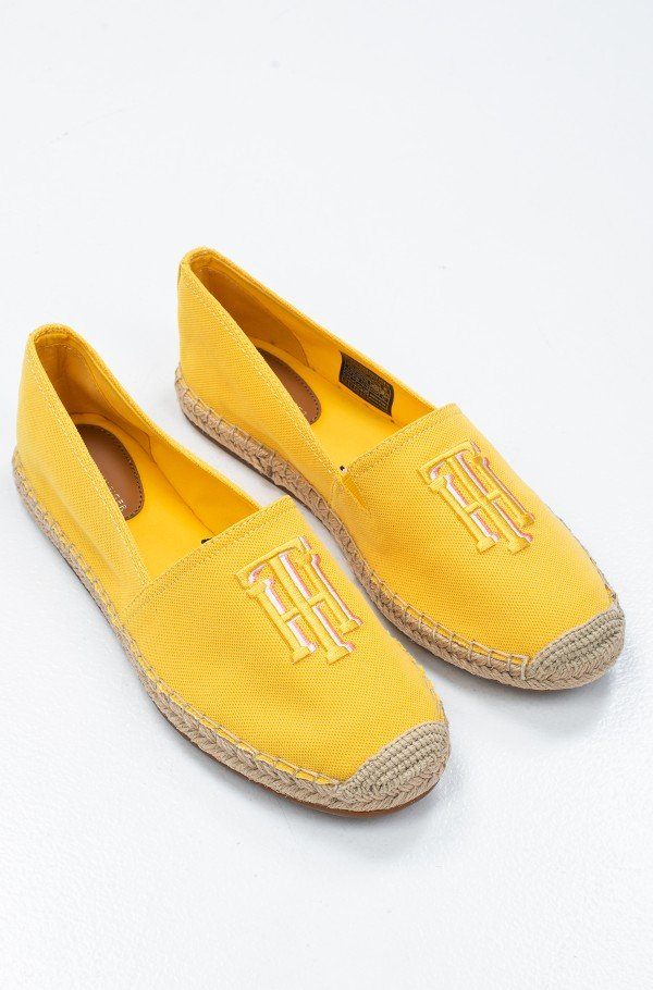 NAUTICAL TH BASIC ESPADRILLE