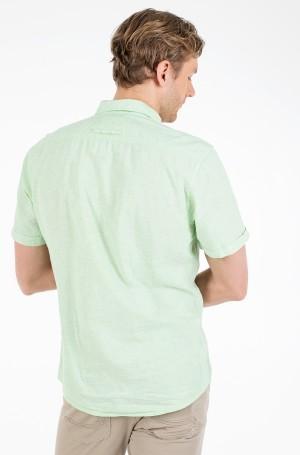Marškiniai su trumpomis rankovėmis 409225/3S36-2