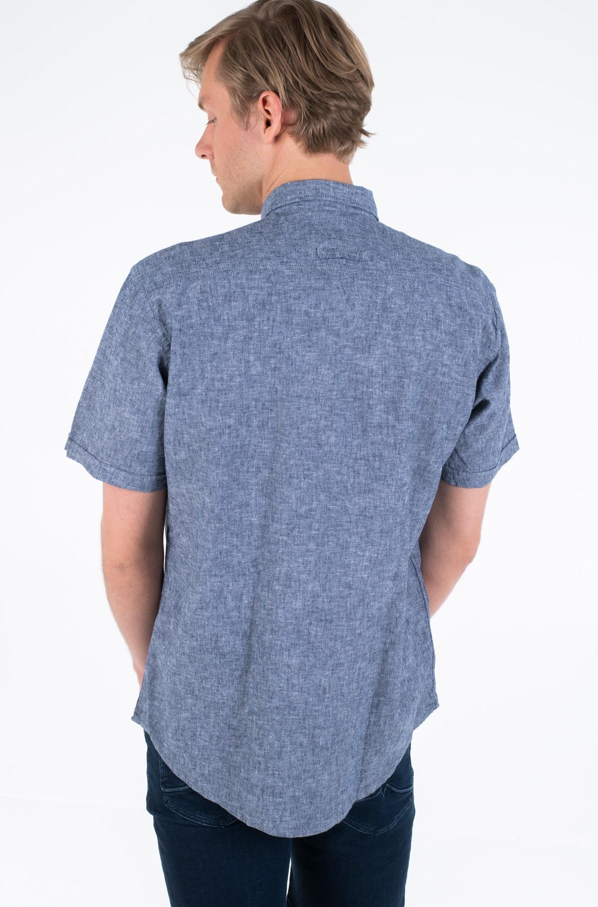 Short sleeve shirt 409225/3S36-full-2