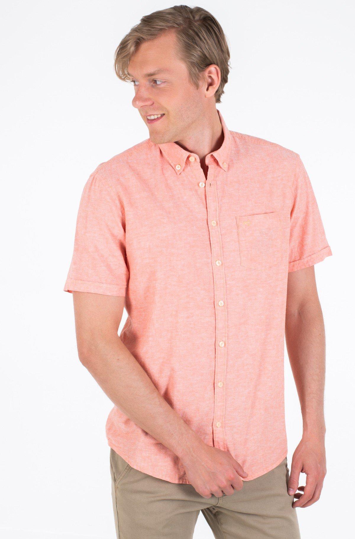 Short sleeve shirt 409225/3S36-full-1